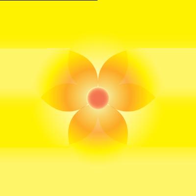 chakra-2.png