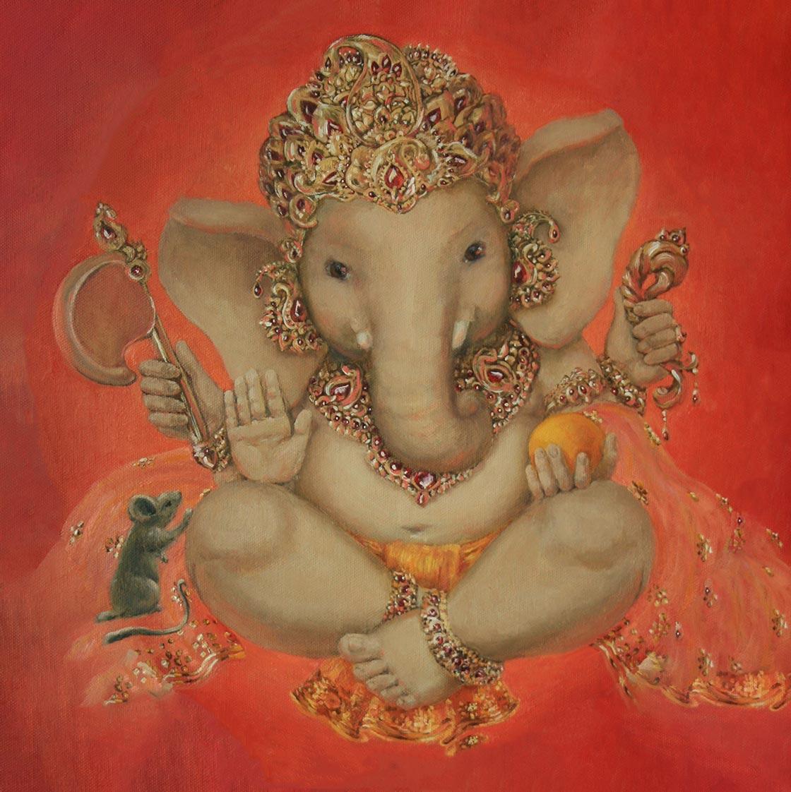 Mooladhara_-_Shri_Ganesha.jpg