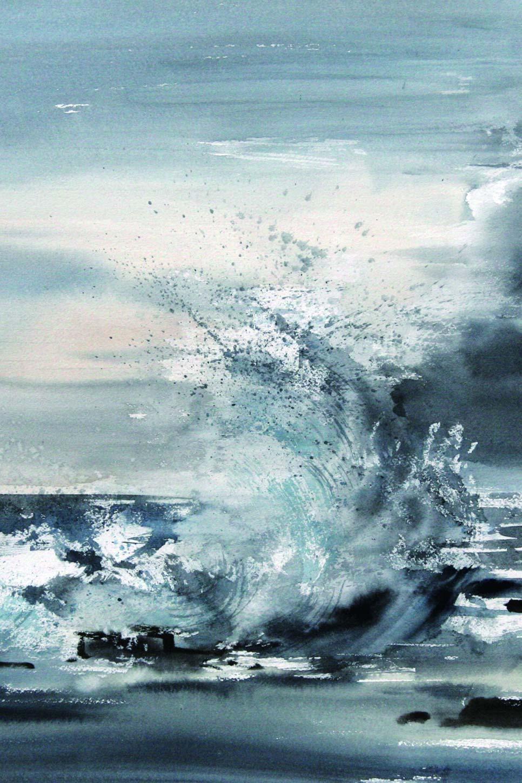 Void_-_Ocean.jpg